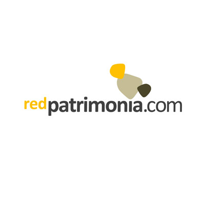 Guía de imagen corporativa Red Patrimonia