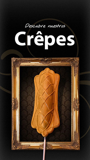 crepole-2