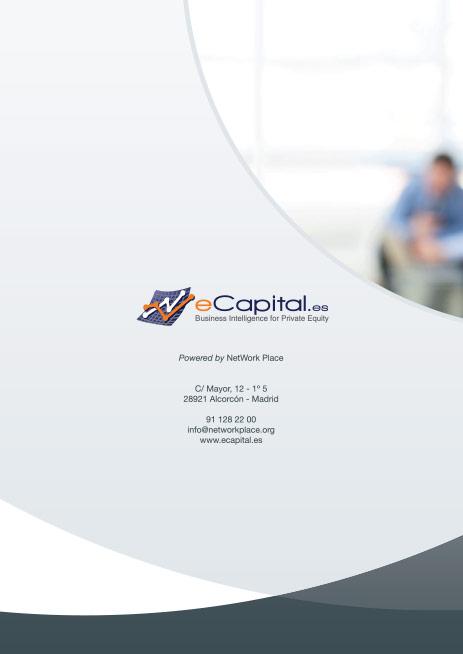 ecapital-8