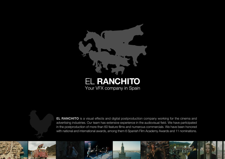 ranchito01
