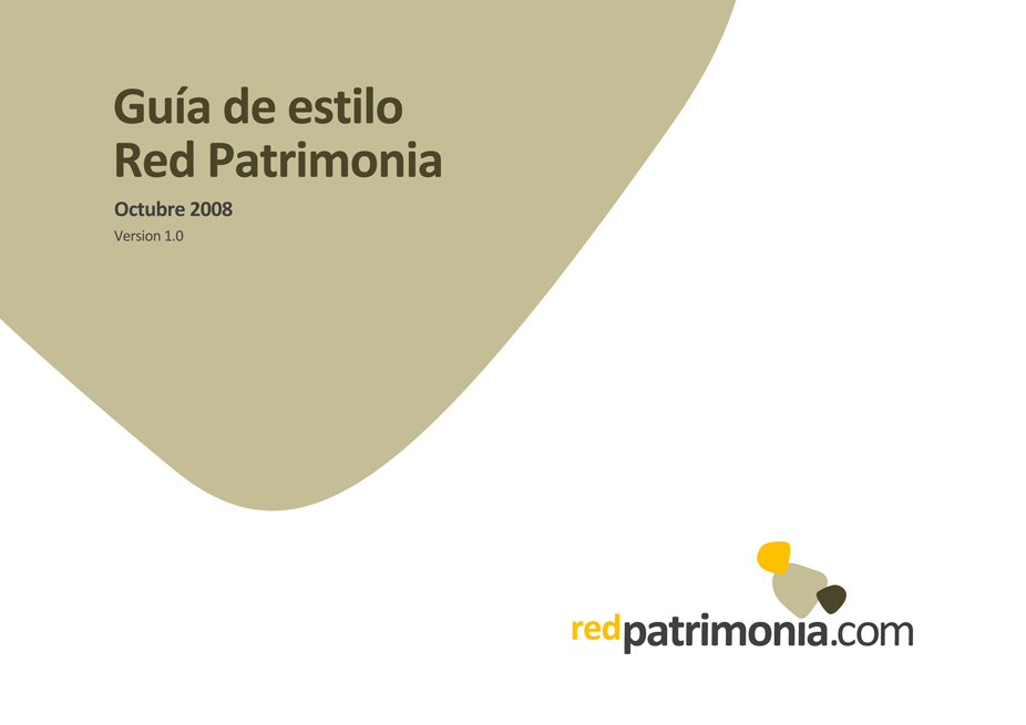 redPatrimonia-1