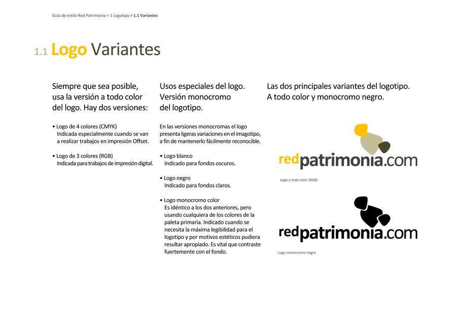redPatrimonia-3